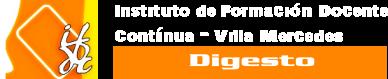 Disgesto IFDCVM